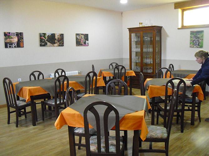 restaurante-hostal-la-candela-rabanal-del-camino